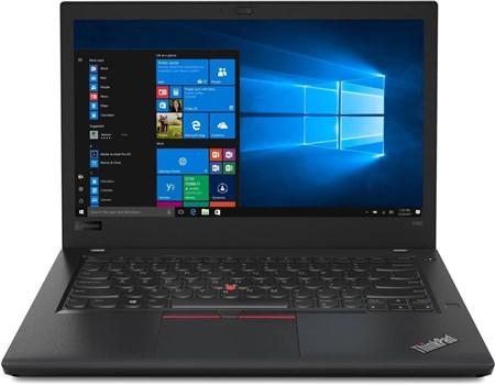 20L50004UK, Lenovo ThinkPad T480 | Box co uk