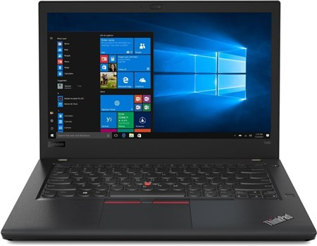 20L50004UK, Lenovo ThinkPad T480