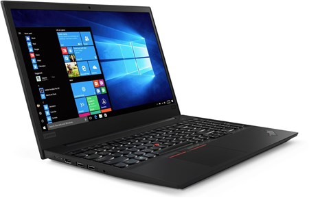20KV0008UK, Lenovo ThinkPad E585