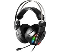 FREE MSI Gaming Headset