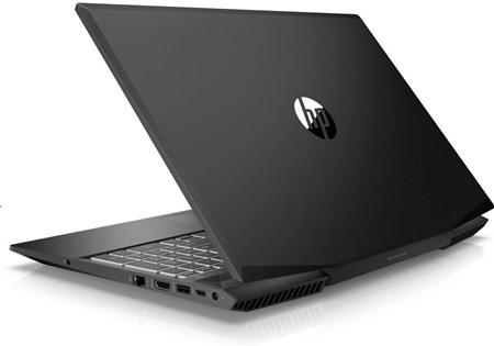 HP Pavilion 15-cx0999na, 4RE79EA#ABU