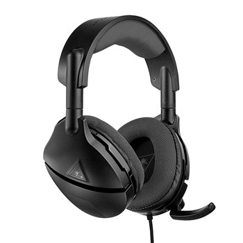 Turtle Beach Atlas Three PC Gaming Headset, TBS-6350-02
