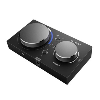 Astro MixAmp Pro TR for PS4, 939-001731