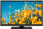 "Digihome 24HDDVDCNTDP 24"" Smart TV/DVD Combi with DTS & Freeview Play"
