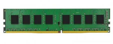 KVR26N19S6/4, Kingston ValueRAM 4GB (1x 4GB) DDR4 2666MHz RAM