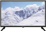 "Manta 32LHN19S 32""  HD Ready LED TV with Freeview HD"
