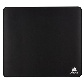 Corsair MM350 Champion Series Mouse Pad - X-Large, CH-9413560-WW