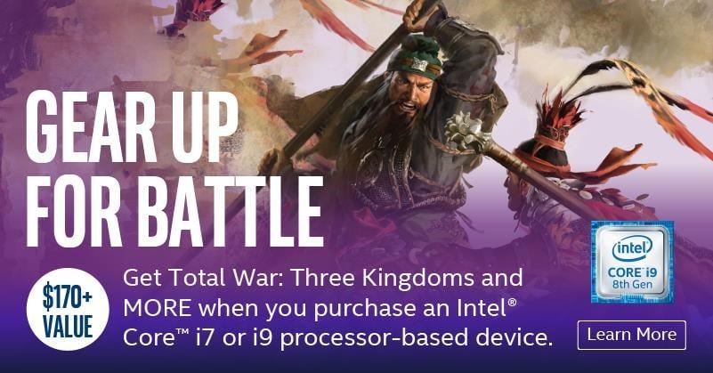 + TW: Three Kingdoms Game