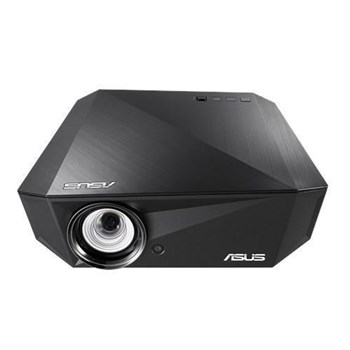 90LJ00B0-B00520, ASUS F1 Full HD DLP LED Home Cinema Gaming 3D Projector