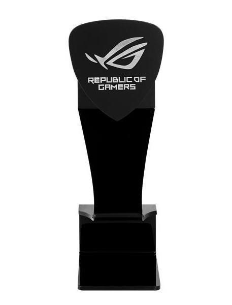 Free ROG Headset Stand