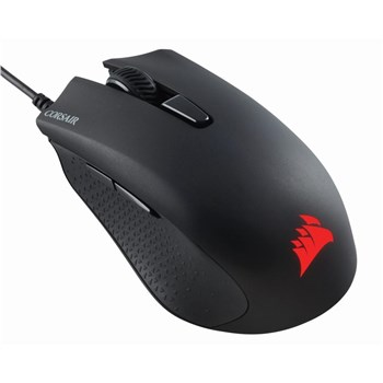 Corsair Harpoon RGB PRO FPS/MOBA Gaming Mouse, CH-9301111-EU