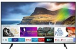 "Samsung 2019 65"" Q70R QLED 4K HDR 1000 Smart TV"