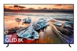 "Samsung 2019 55"" Q950R Flagship QLED 8K HDR 3000 Smart TV"