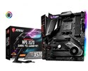 MSI - MPG X570 GAMING PRO CARBON WIF