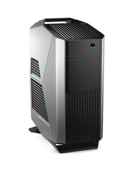 ALIENWARE AURORA R8 GAMING DESKTOP PC, VG0VH