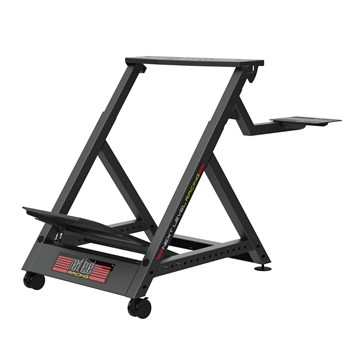 Next Level Racing Wheel Stand DD for Direct Drive Wheels, NLR-S013