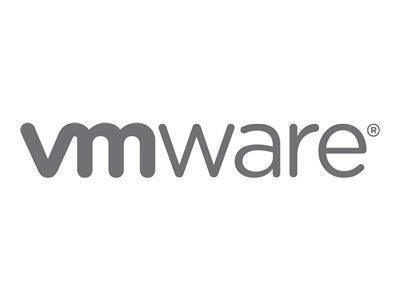 HPE VMware vSphere Standard Edition 3 Year Licence, BD711AAE