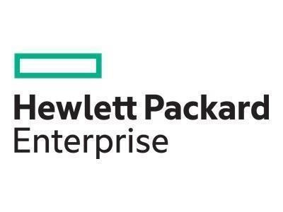 HPE SmartCache Licence with 24x7 Support, D7S27AAE