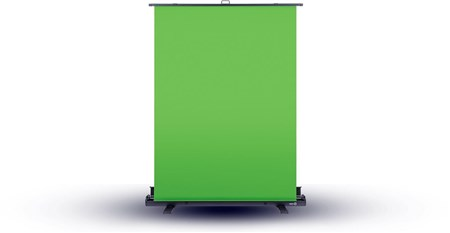Elgato Green Screen, 10GAF9901