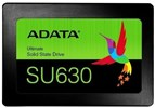 "Adata Ultimate SU630 3D NAND 240GB 2.5"" SSD"