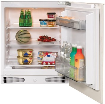 Caple In-Column Larder Fridge, RBL4