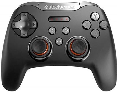 Free StratusXL Controller