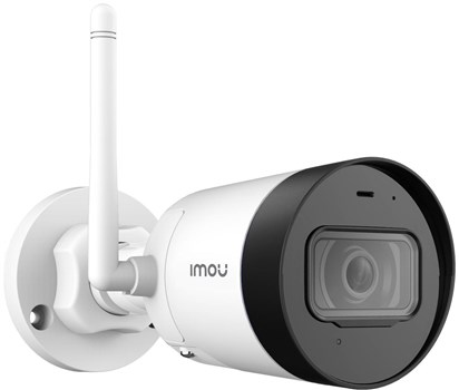 IMOU Bullet Lite 4MP QHD Wi-Fi Camera, IPC-G42P