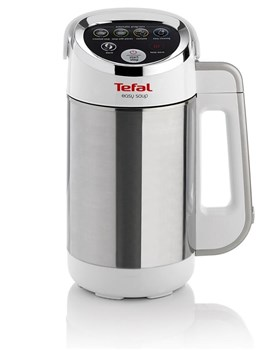 Tefal Easy Soup Maker (TE8411), TE8411
