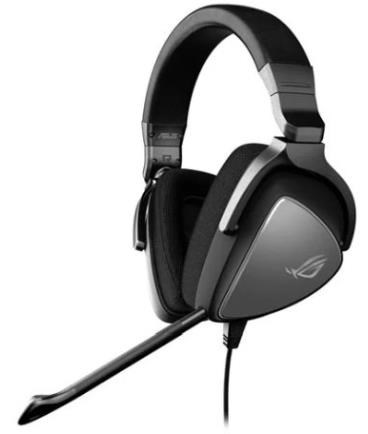 + FREE ROG Gaming Headset