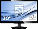 Philips - 200V4LAB2/00