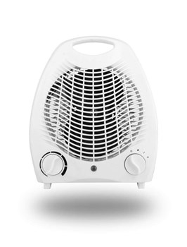 Thermo 2000W Portable Fan Heater (FH1603), FH1603