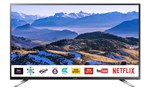 "Sharp LC-32CHG6021KF 32"" HD Ready Smart TV with Freeview Play"