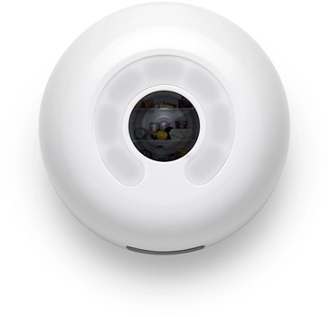 Smarter SFC01 FridgeCam - White,