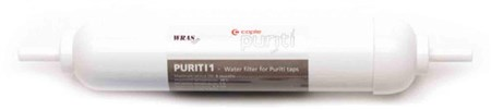 Caple Replacement Water Filter Cartridge - PURITI1, PURITI1