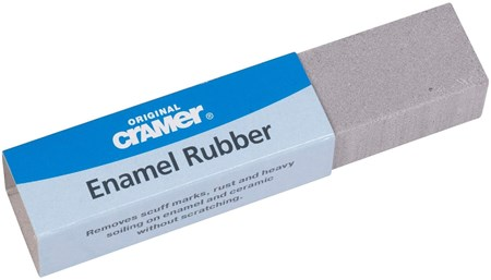 Caple Ceramic Rubber, RUBBER
