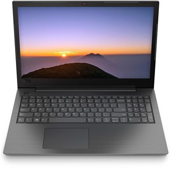 81HN00U0UK, Lenovo V130