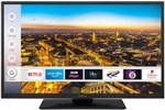 "Digihome 32HDDVDCNTDP 32"" Smart TV/DVD Combi with DTS & Freeview Play"