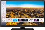 "Digihome 24HDCNTDP 24"" Smart TV with DTS & Freeview Play"