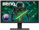 "BenQ GL2480E 24"" Full HD 75Hz Gaming Monitor"