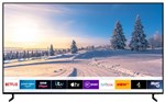 "Samsung 2019 75"" Q950R Flagship QLED 8K HDR 4000 Smart TV"