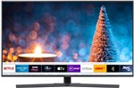 "Samsung 43"" RU7400 Dynamic Crystal Colour HDR Smart 4K TV"