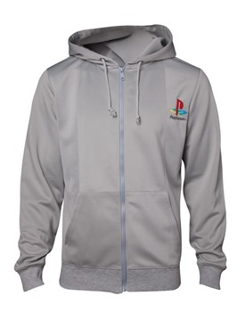 PlayStation 'PSX' Hoodie - Small, 8718526544060