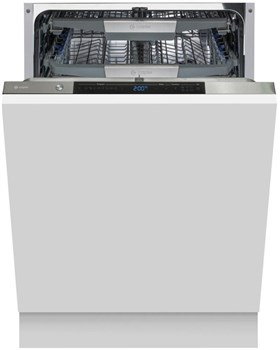Caple Fully Integrated Dishwasher, DI652
