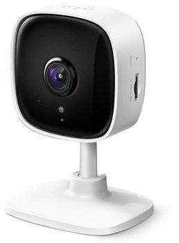 TP-Link Tapo C100 Home Security WIFI Camera,