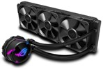 ASUS Rog Strix LC Performance 360mm All In One CPU Liquid Cooler