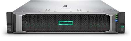 PERFDL380-024, HPE ProLiant DL380 Gen10 2U Rack Server
