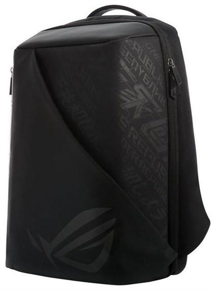 + Free ASUS ROG Backpack