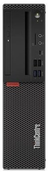 (Open Box) Lenovo ThinkCentre M720s SFF Business Desktop PC, 10ST007EUK(C)