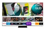"Samsung 2020 65"" QE65Q900T QLED 8K HDR 3000 Smart TV with Tizen OS"