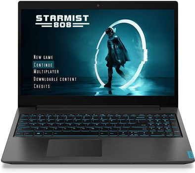 81LK0039UK, Lenovo IdeaPad Gaming L340 15